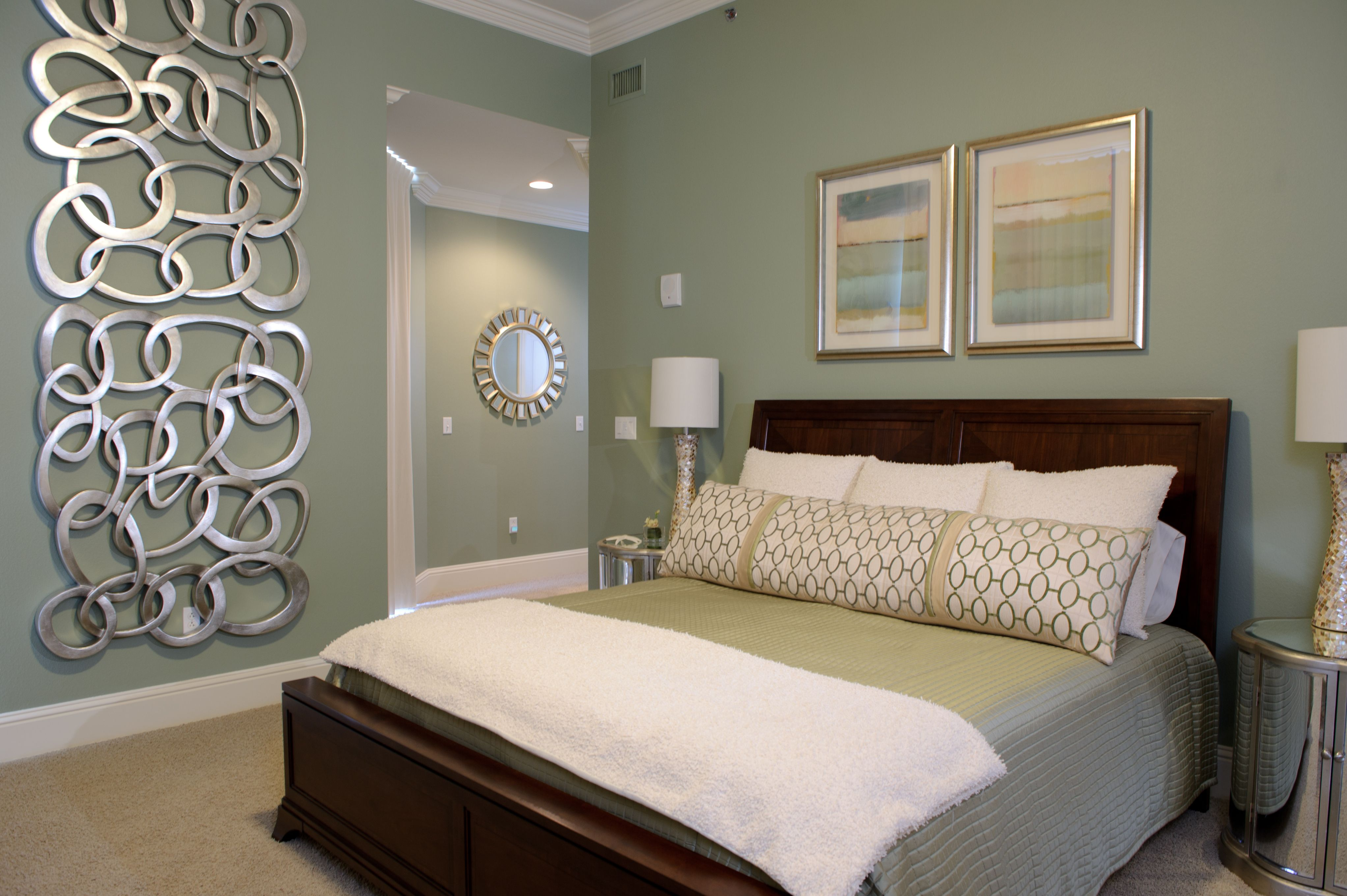 Penny Bowen Designs in Pensacola, FL | Penny Bowen Designs & Bella In ...