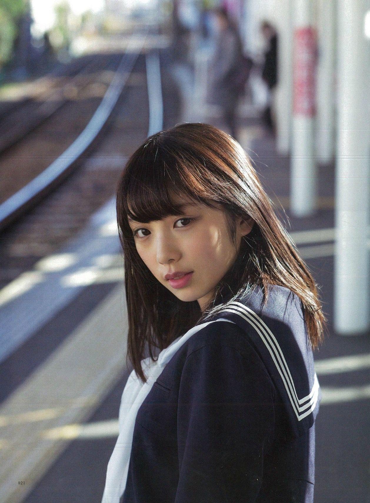 与田祐希の画像 p1_24