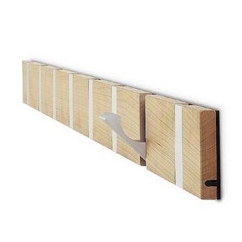 The minimalist hanger | Furniture :: Hooks