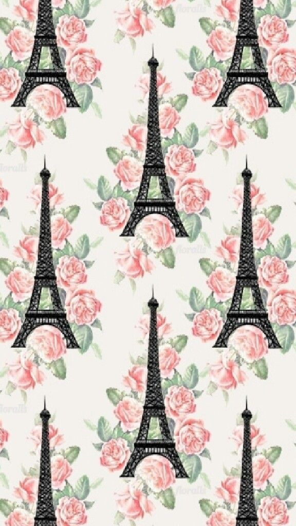 Paris Wallpaper Cute Gallery 1920 1080