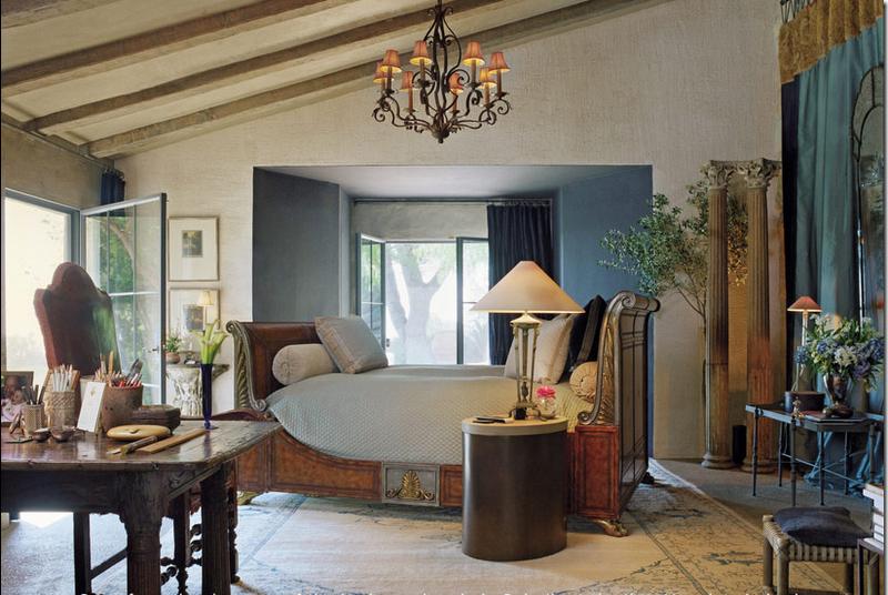 tuscan bedroom decorating ideas pinterest tuscan bedroom decorating ideas and photos