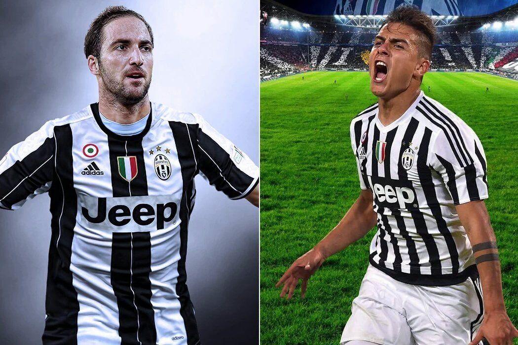 Dove Vedere Juventus Sassuolo Diretta Streaming Gratis Orario Match Pronostico Juventus