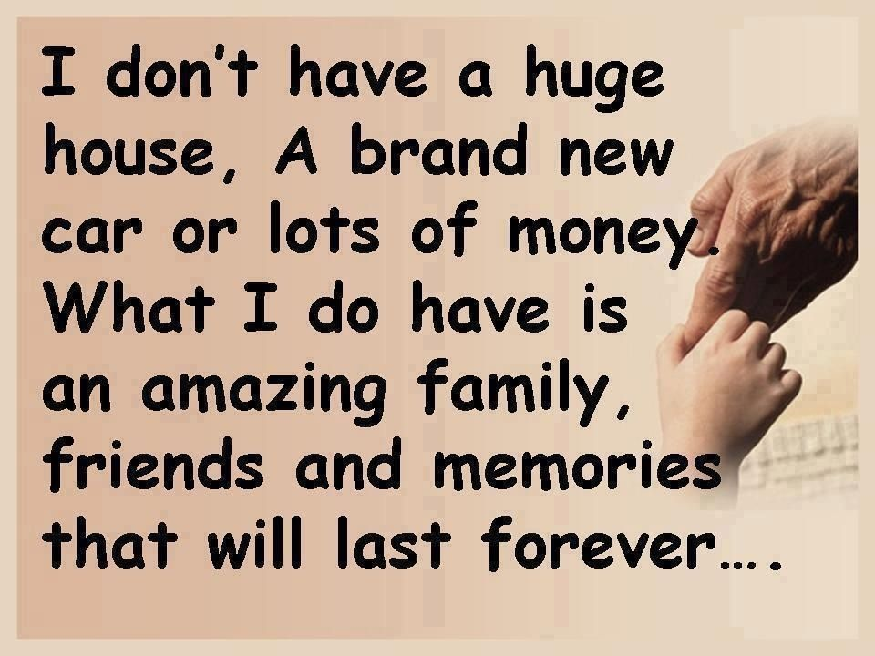 Amazing Friends, Family and Memories | Quotes | Pinterest
