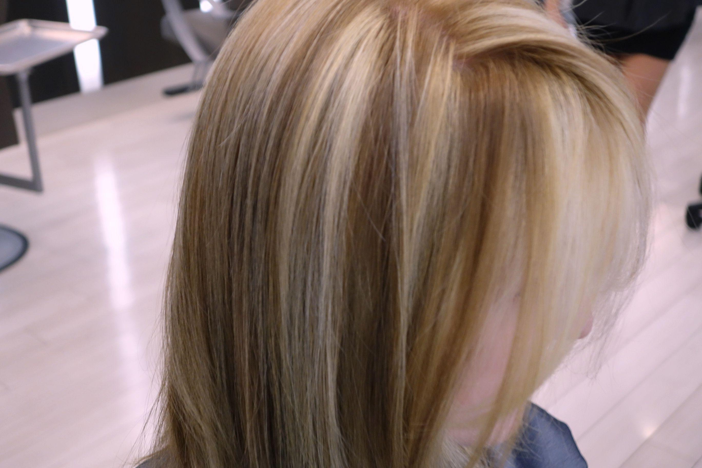 28 Three Dimensional Hair On Dimensional Hair