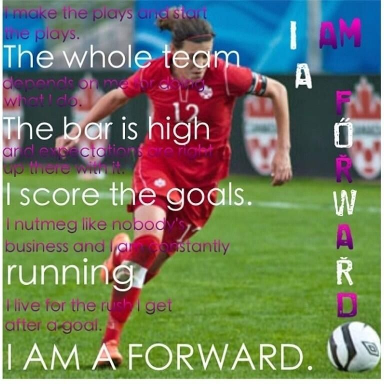 Image Result For Inspirational Quotes Soccer