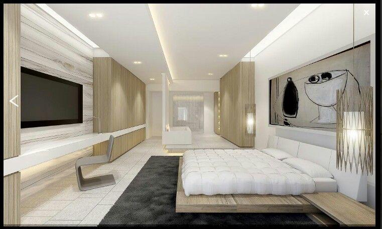 Fabulous New Construction Beachfront Apartment in Cape Town by Antoni Associates