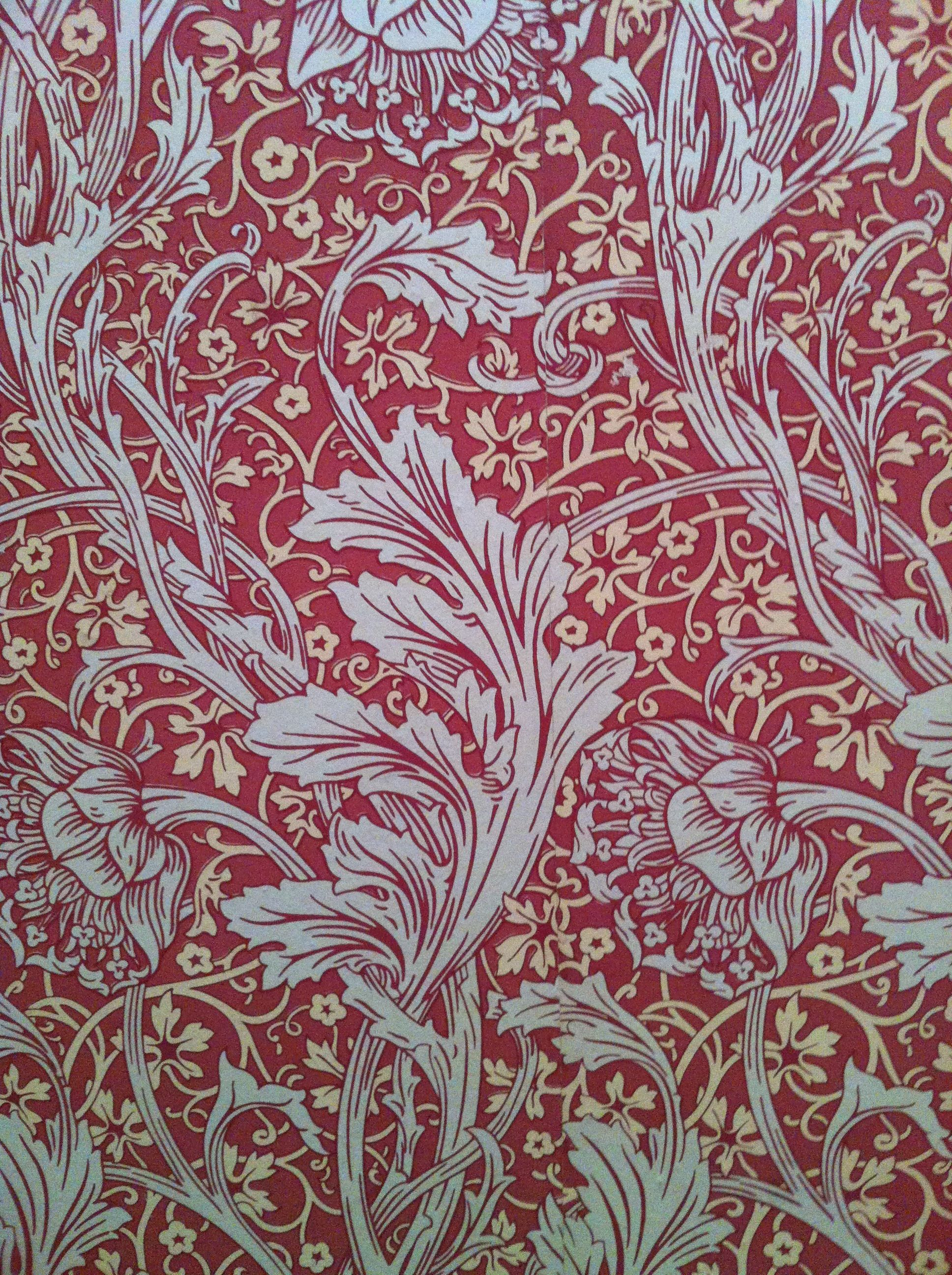 arts and crafts movement Arts and crafts describes a wide variety of activities involving making things with one's own hands arts and crafts is usually a hobby some crafts (art skills) have.