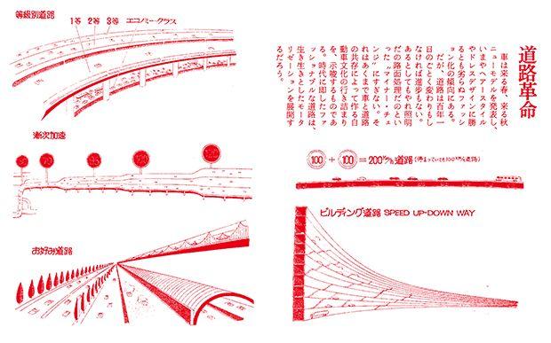 真鍋博の画像 p1_34