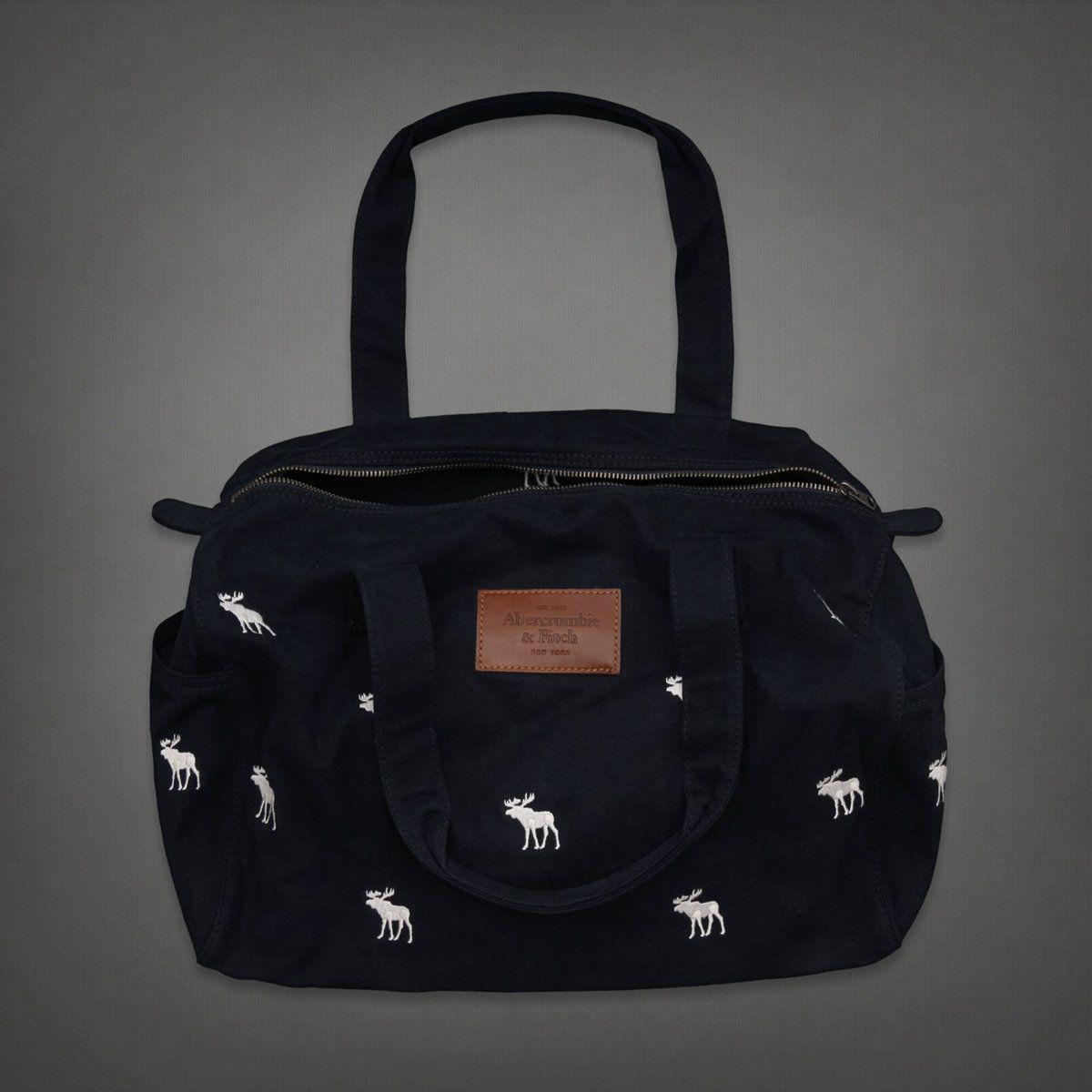 abercrombie bag handbags