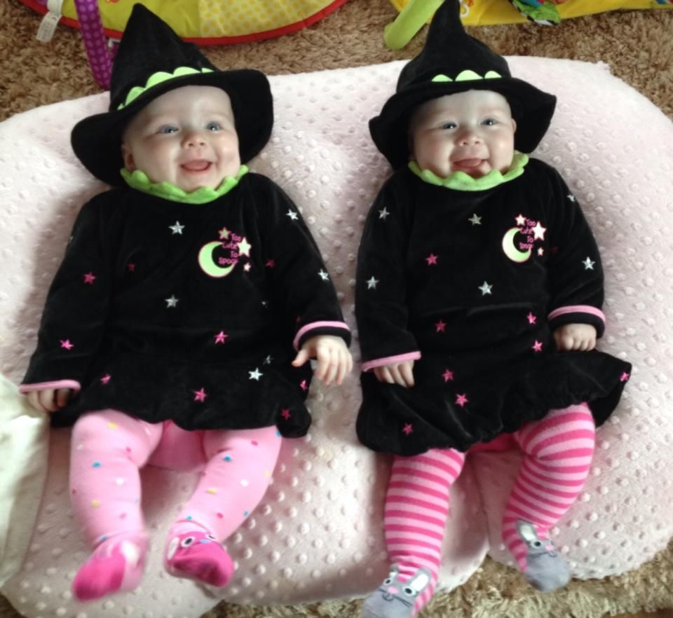 Pin by Twin Z Pillow for Twins on Twin Halloween Costume