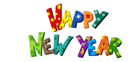 New Years Resolutions with Adjectives Pinned by #PediaStaff. Visit ht.ly/63sNt for all our pediatric therapy pins