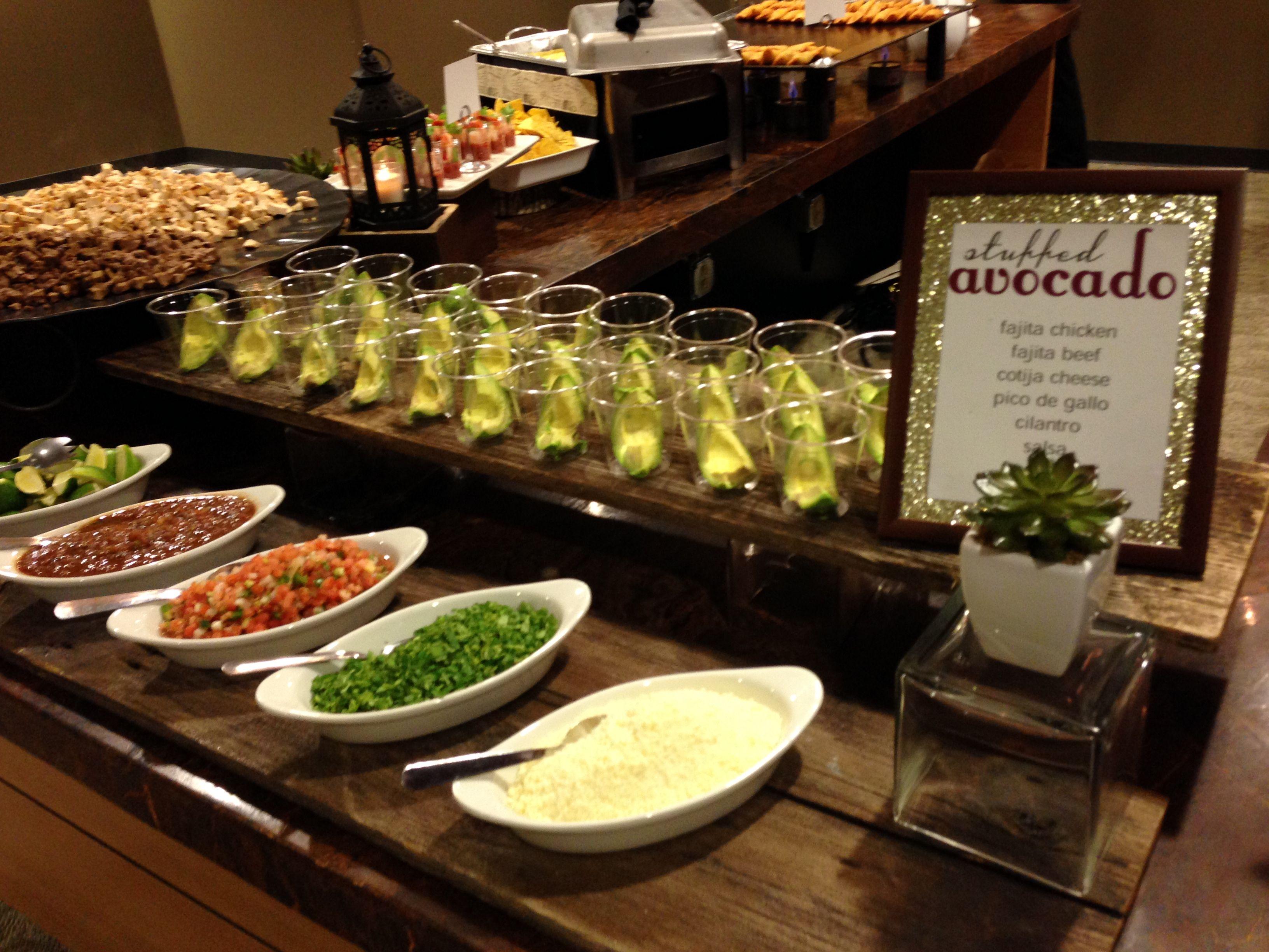 avocado avocado blt blt with avocado avocado egg salad avocado egg ...