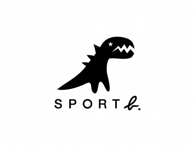Sportb - фото 4