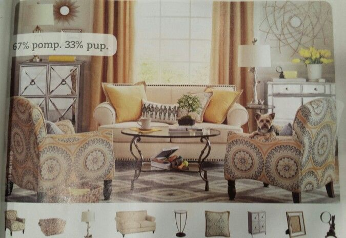 Pier 1 imports living room inspiration for the home for Pier one living room ideas