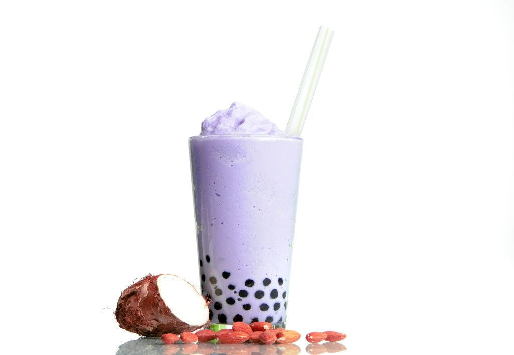 Discussion on this topic: Mango Bubble Tea Recipe, mango-bubble-tea-recipe/