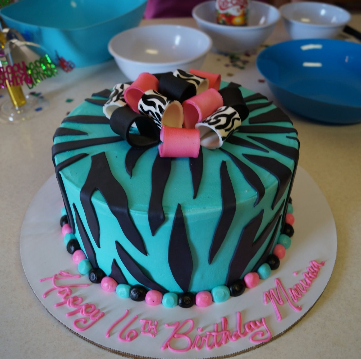 Awesome Bday Cake Images : Awesome birthday cake Sweets Pinterest