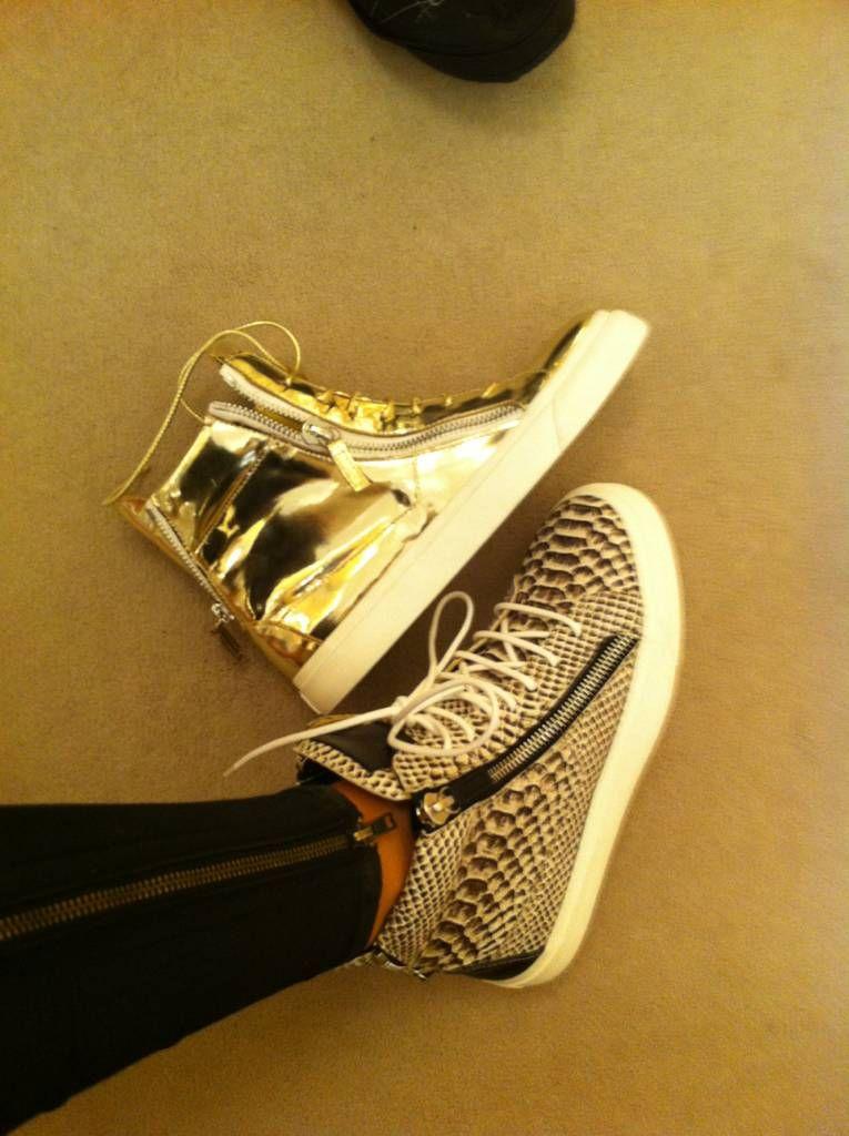 Fresh Kicks   Shoes   Pinterest