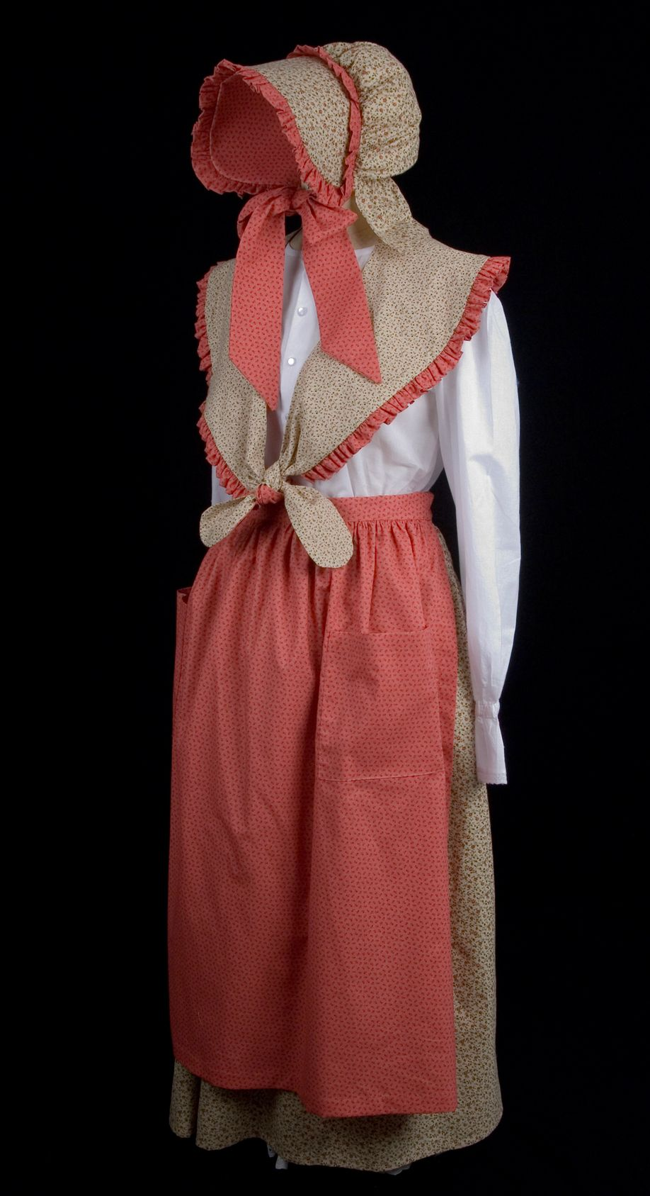 Image result for pioneer dresses