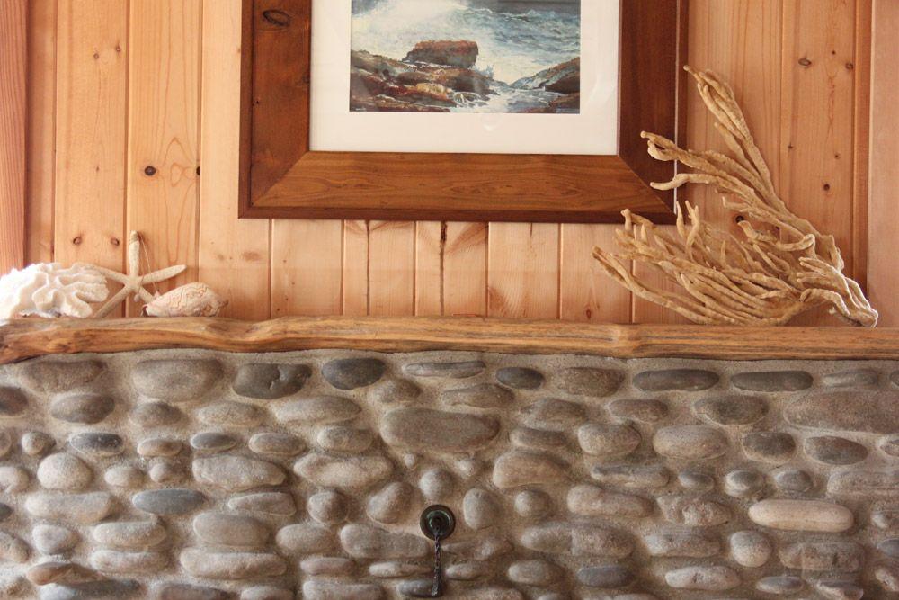 Pin By Ann Hobbs On Fireplace Mantel Pinterest