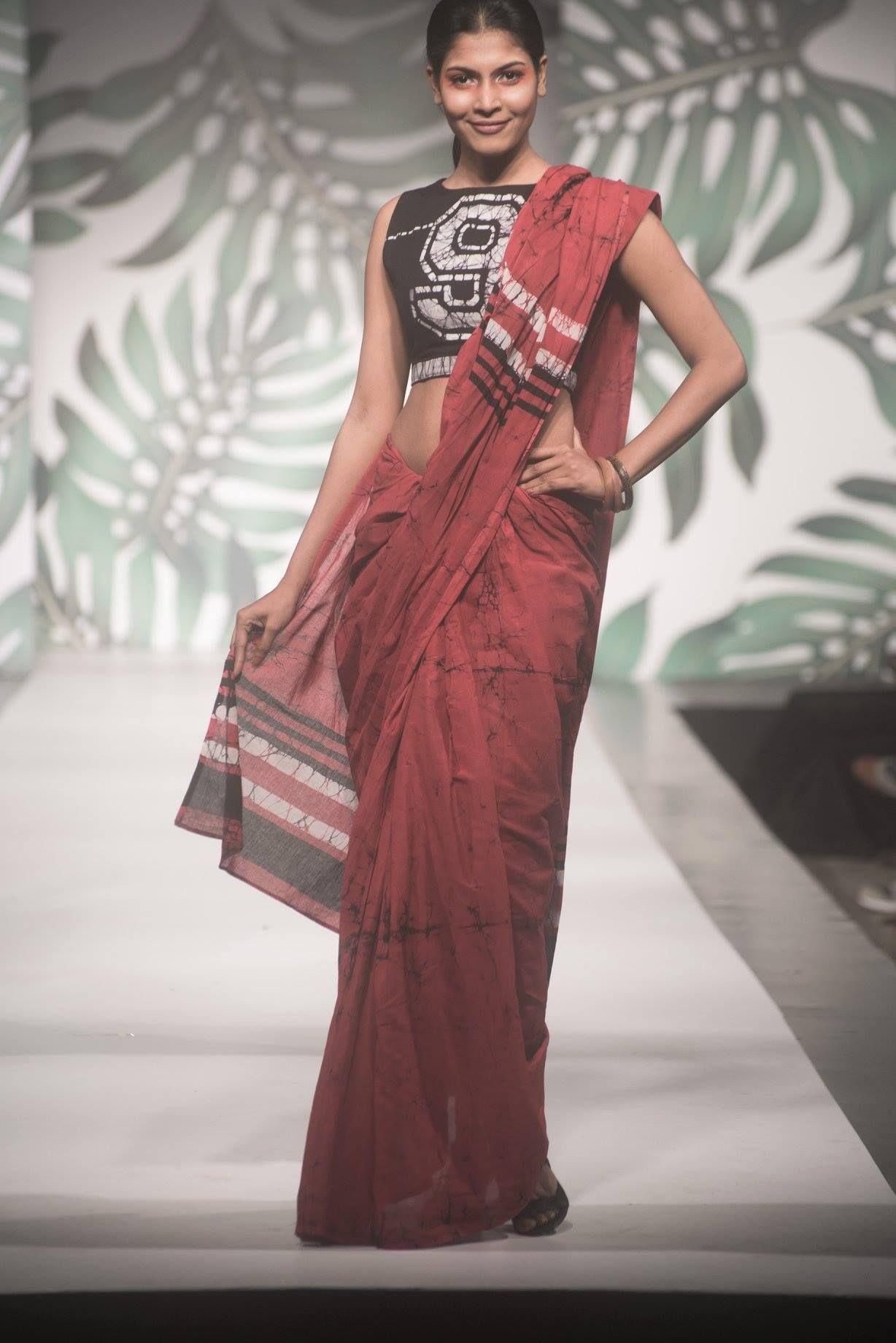 Major Garment Buyers In Bangladesh - Textile Fashion Study Fashion optics sri lanka