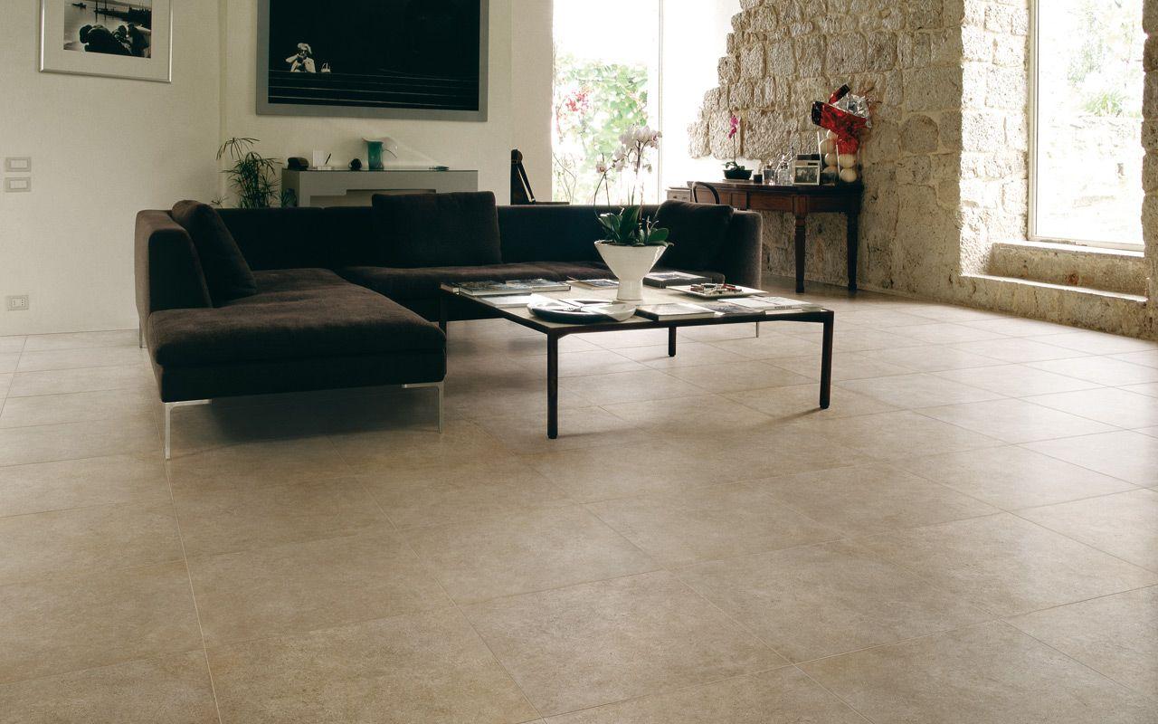 Innovative floor tiles floor tiles ideas pinterest