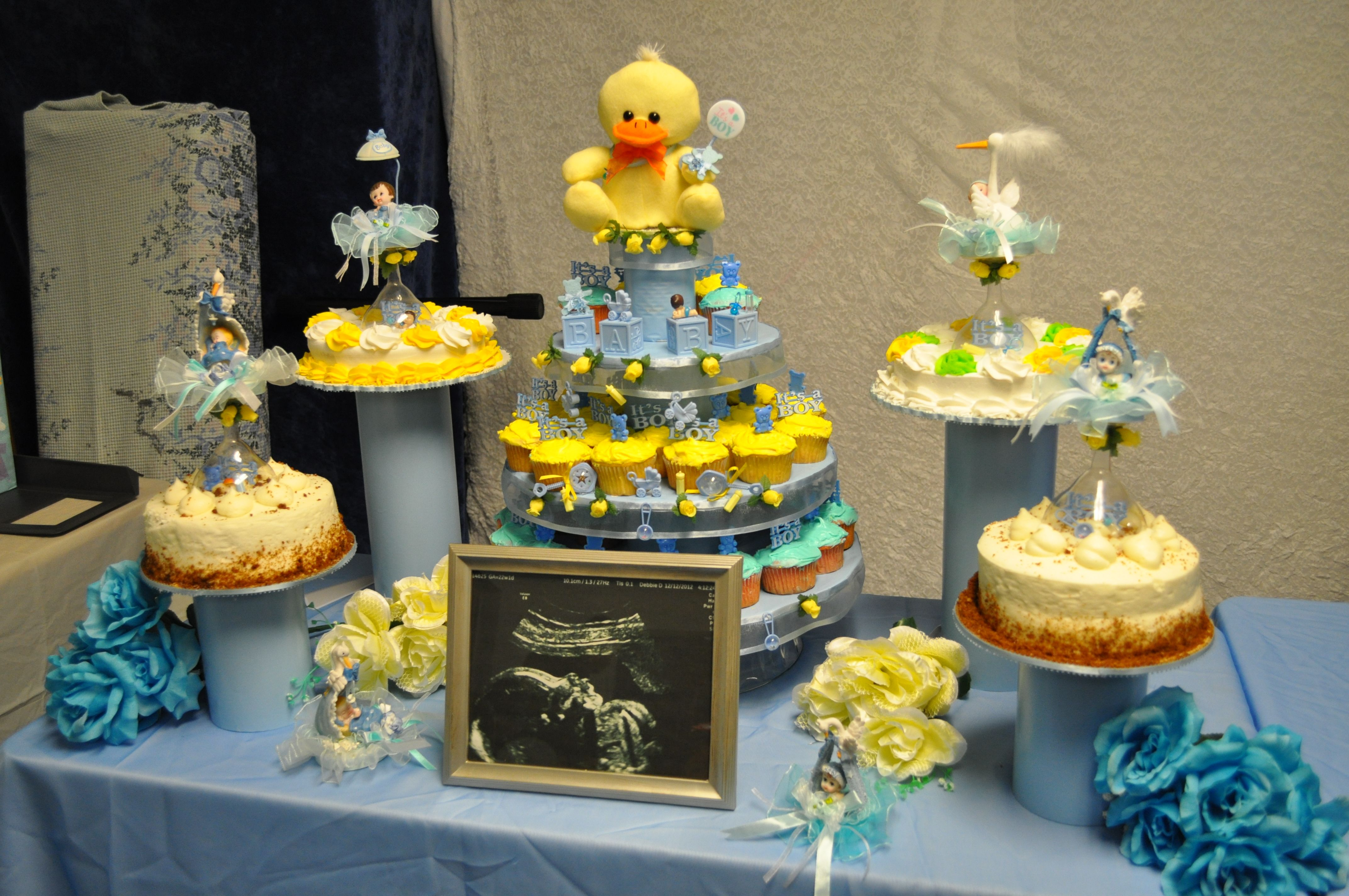my creations baby shower ideas pinterest