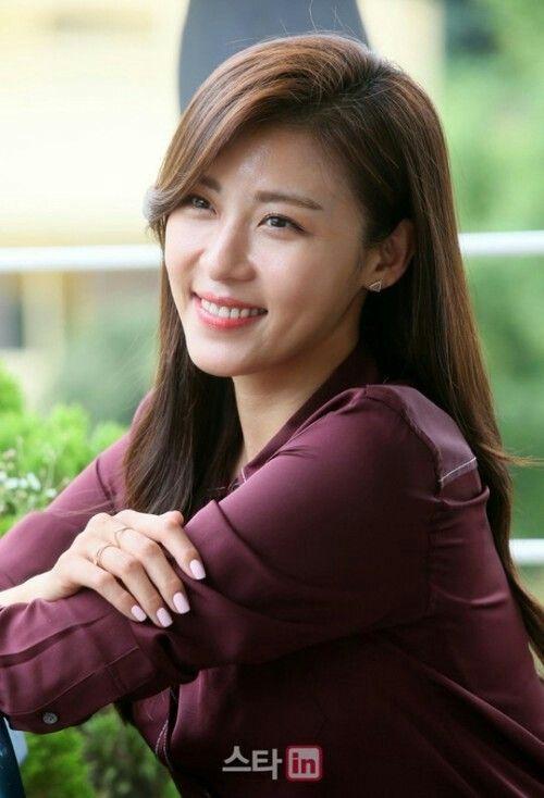 ハ・ジウォンの画像 p1_17