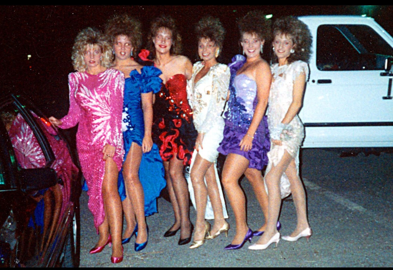 80s prom 80 39 s party pinterest for 80s prom decoration ideas