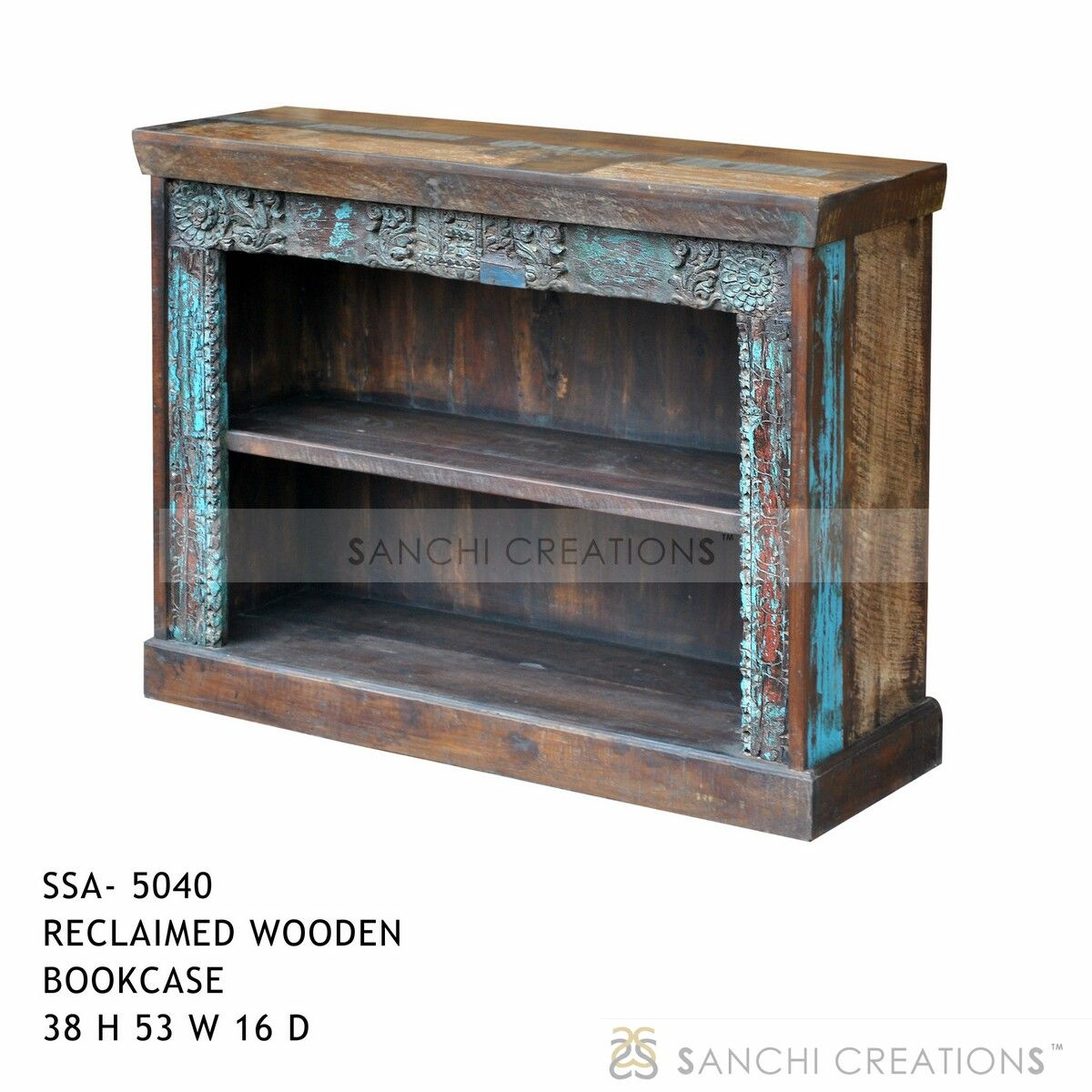 Pin By Sanchi Creations On Reclaimed Wood Furniture