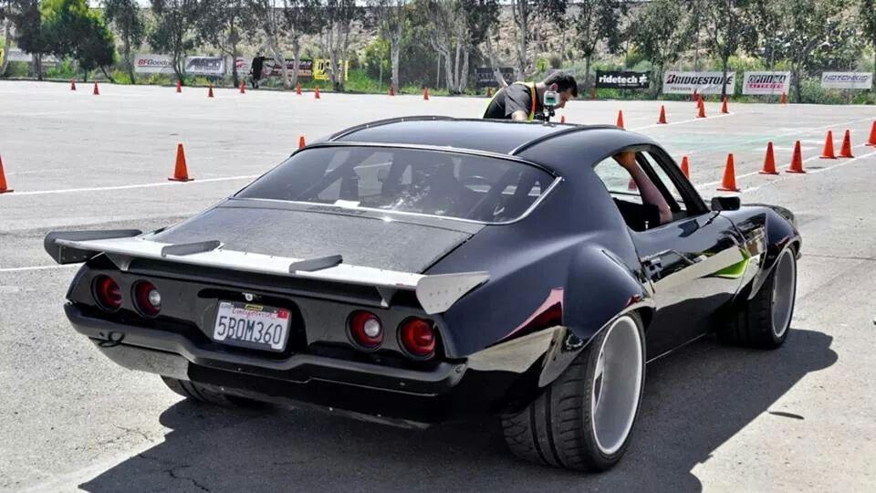 1967 Corvette Pro Tour For Sale Html Autos Weblog
