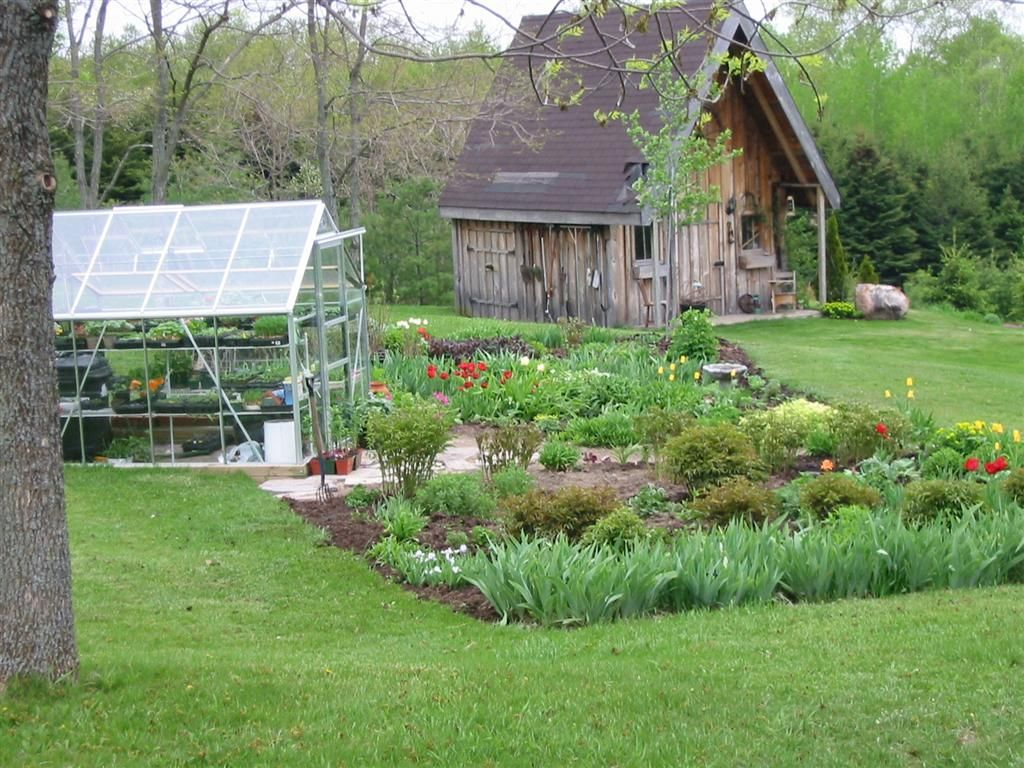 Vegetable garden garden ideas pinterest for Garden design ideas nsw