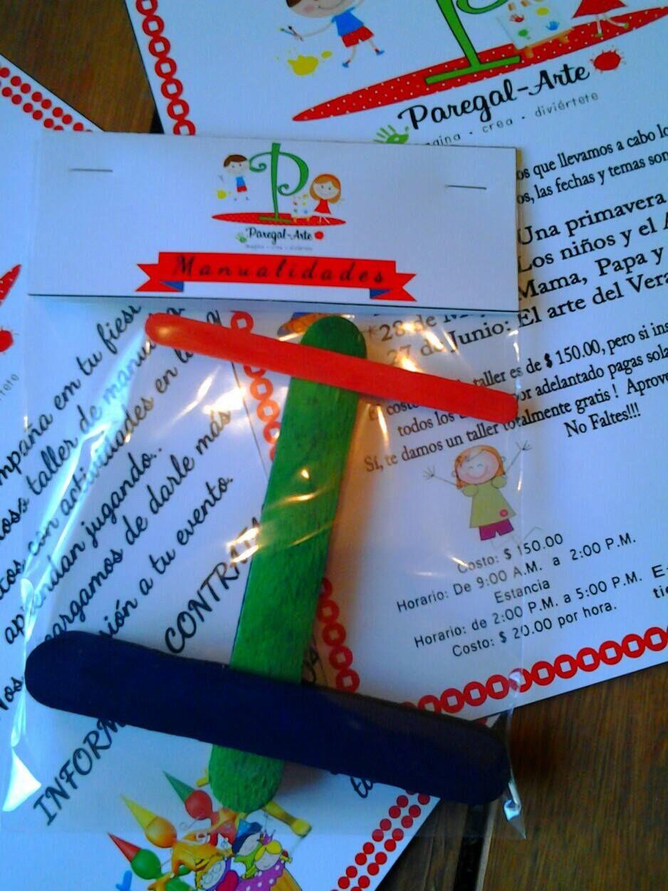 Avionetas manualidades para ninos pinterest - Cuadros decorativos infantiles para ninos ...
