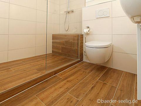 Badezimmer Fliesen Holzoptik Grn
