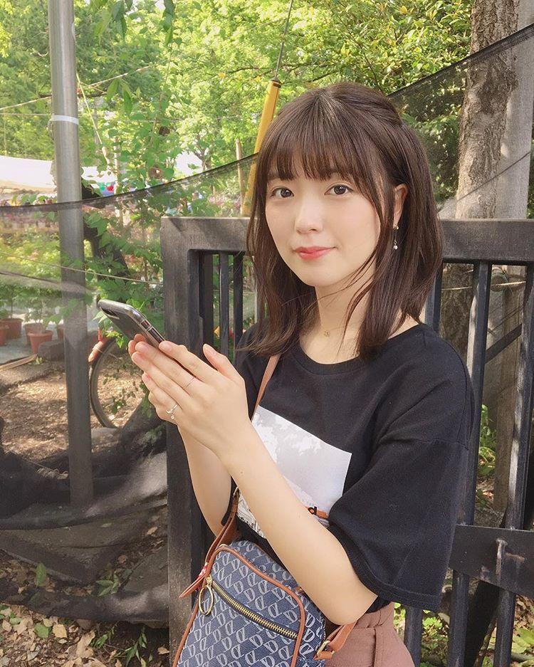工藤美桜の画像 p1_15