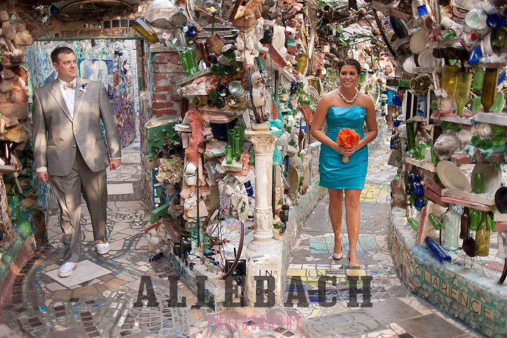 pin by philadelphia 39 s magic gardens on private events