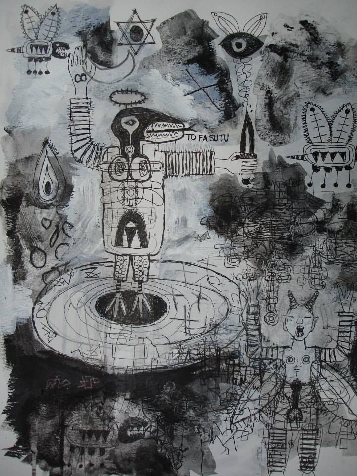 I:mage exhibition