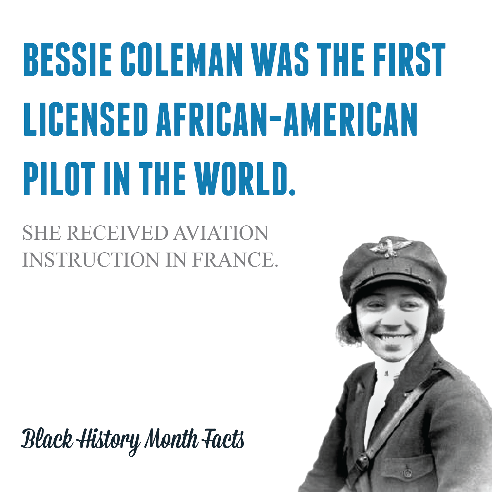 Black history month facts african american history for American history trivia facts
