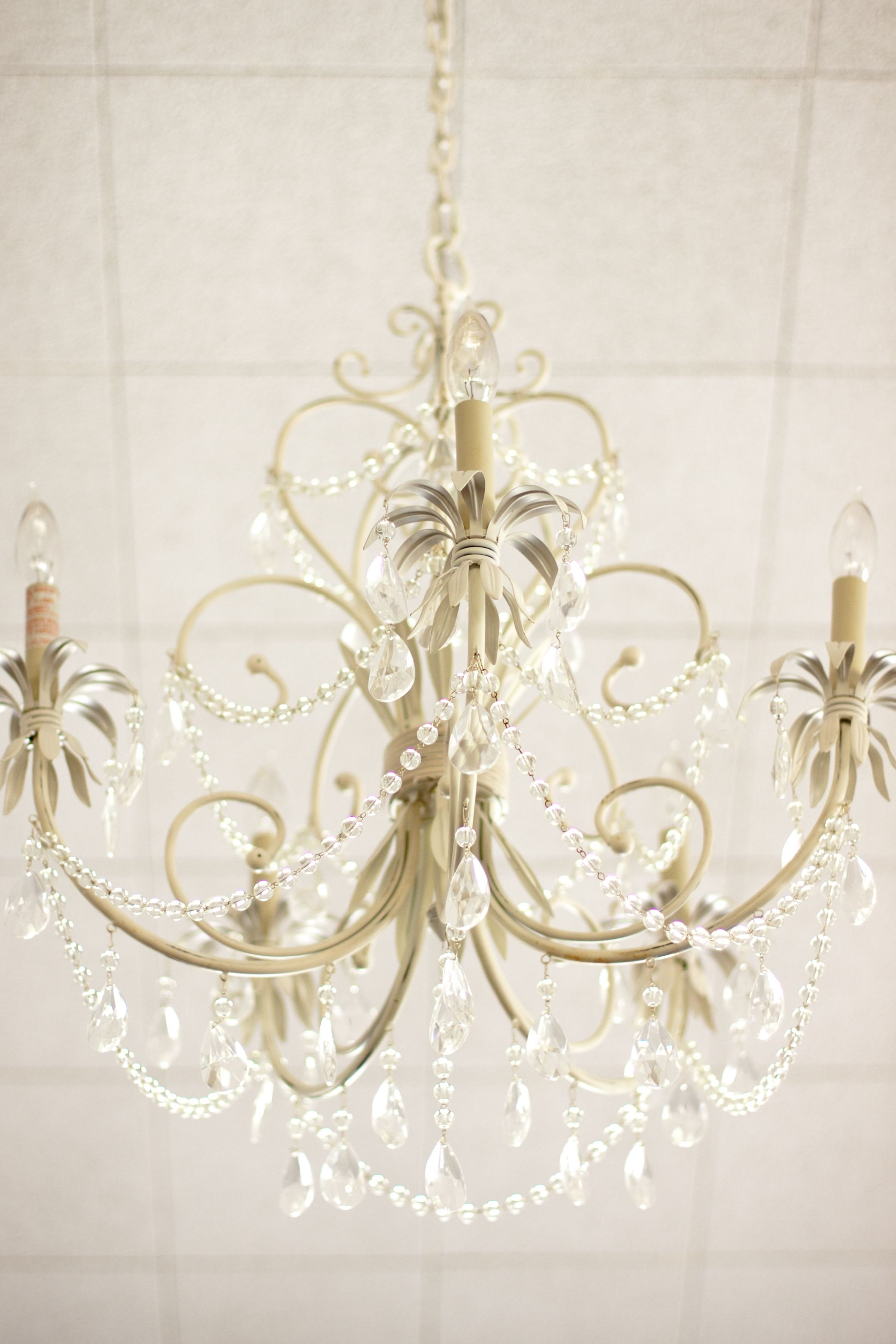 shabby chic chandelier 28 images shabby chic chandeliers 10