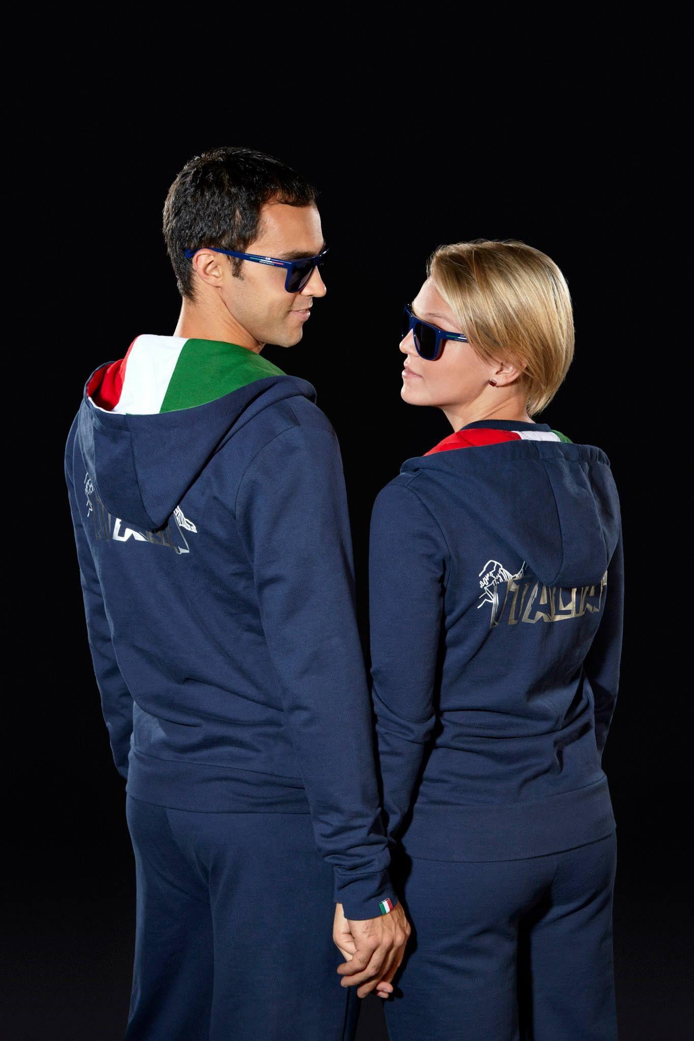 valentina vezzali wikipedia italia
