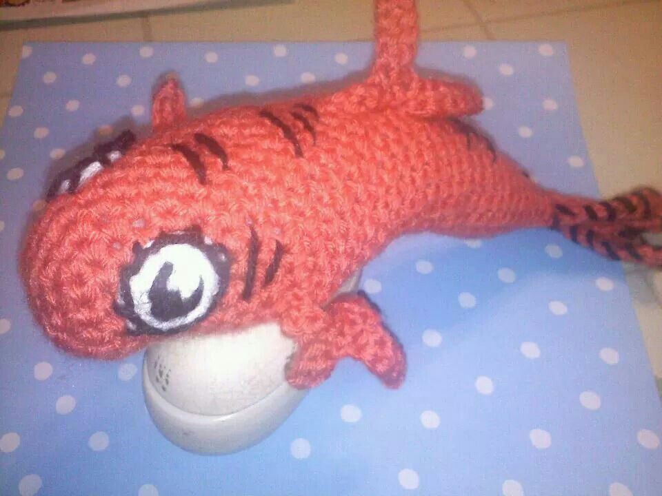 Dr seuss fish cat and the hat dr seuss party pinterest for Fish from cat in the hat