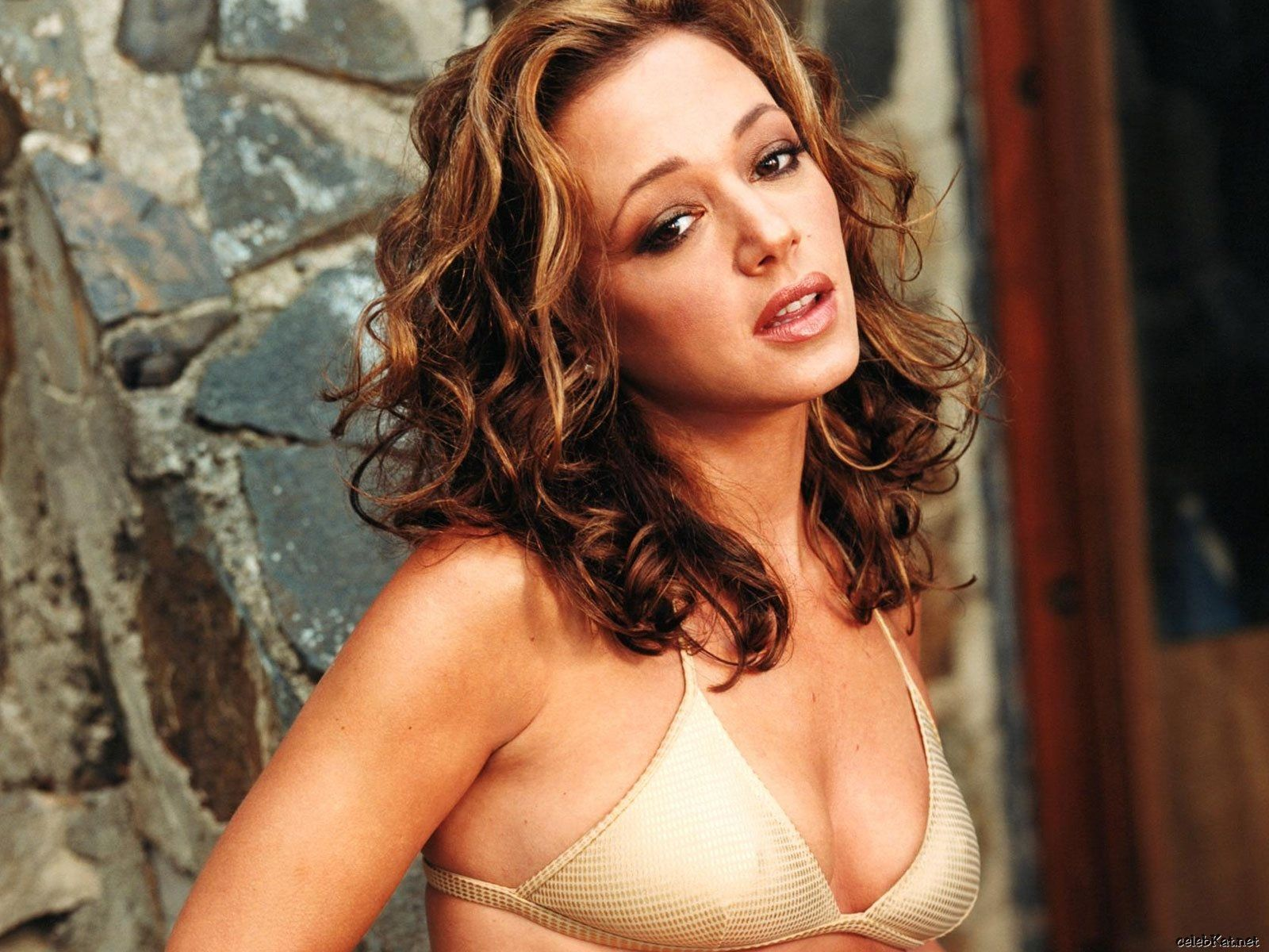 128 best Leah Remini images on Pinterest King of queens Leah remini maxim pictures