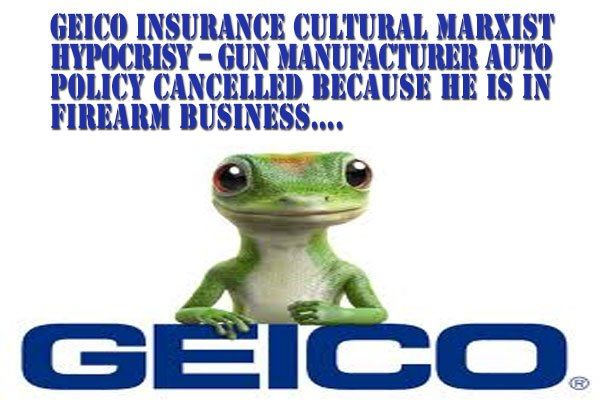 Texas Car Insurance  You Could Save Up To 15  GEICO