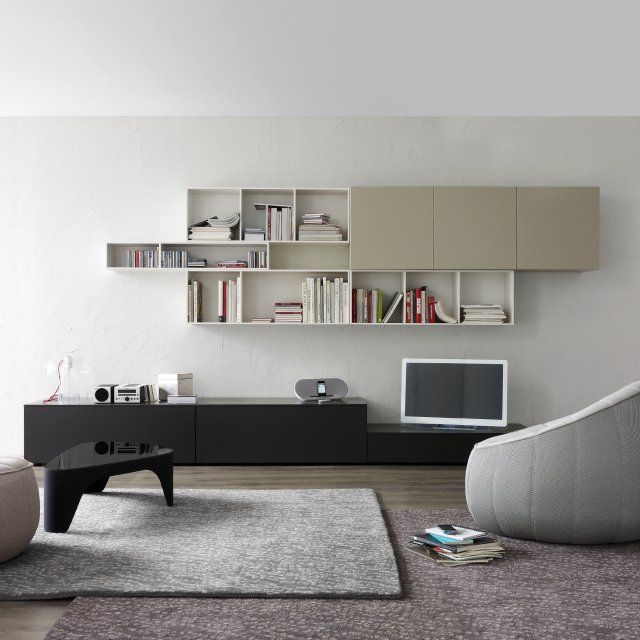 miroir biscuit cinna salon pinterest biscuits. Black Bedroom Furniture Sets. Home Design Ideas