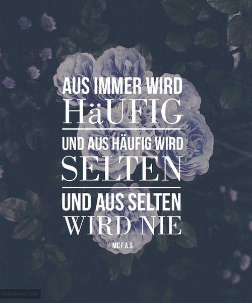 quote übersetzung englisch deutsch