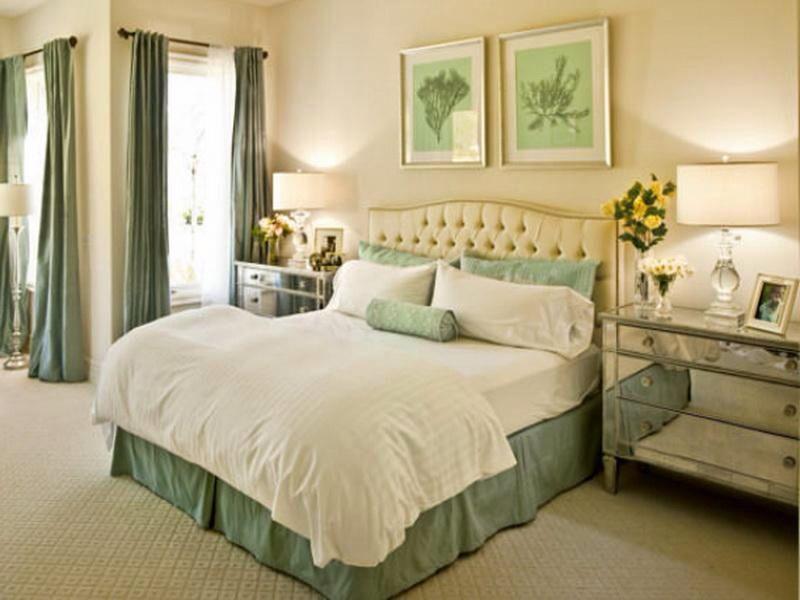 pin by stephanie peralta on seafoam green bedroom pinterest