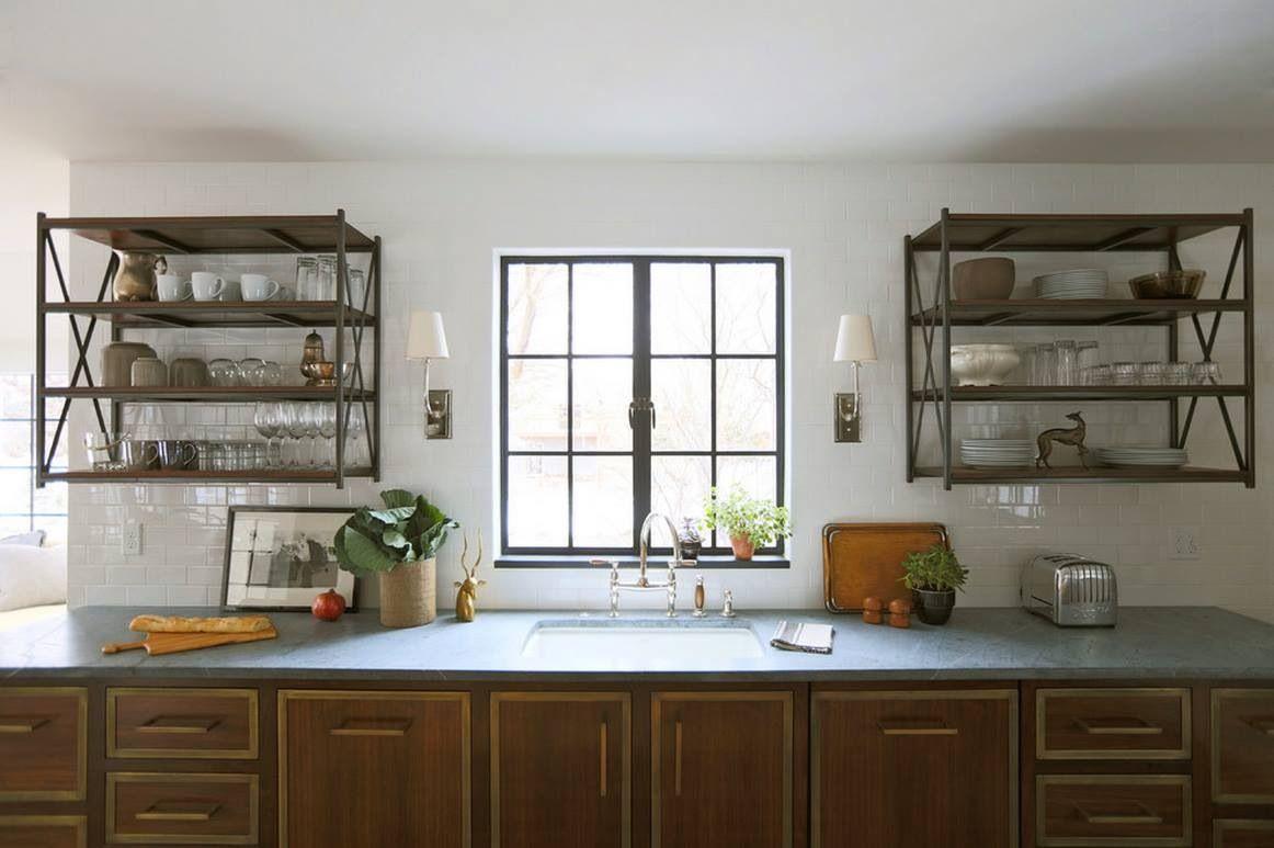 Kitchen  ideas/decor/inspiration  Pinterest