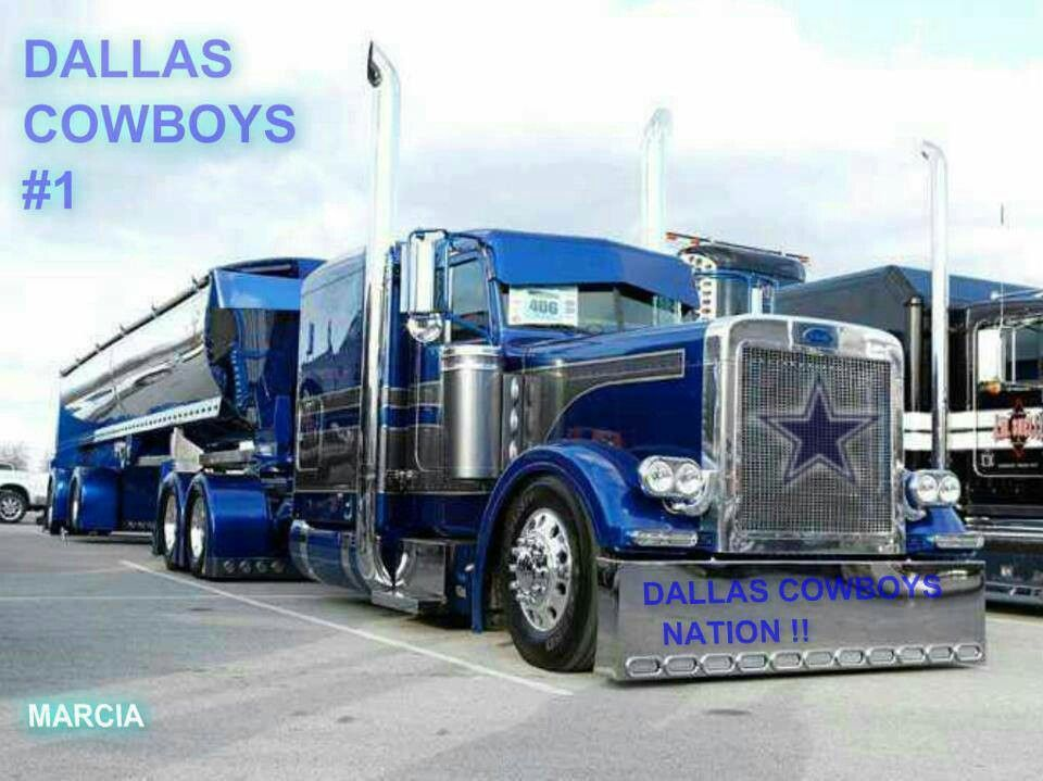 Dallas Cowboy Cars Trucks 2017 2018 Best Cars Reviews