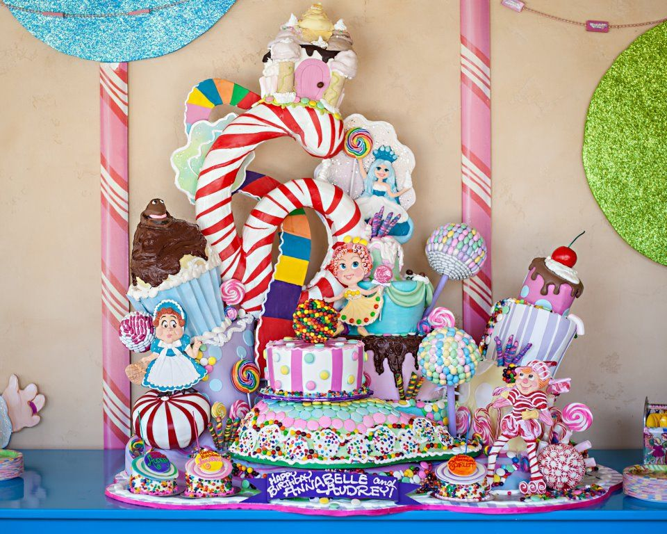 B Day Cake Decoration : B-day Cakes Ideas 93145 Day Cake Decoration Idea Cake Deco