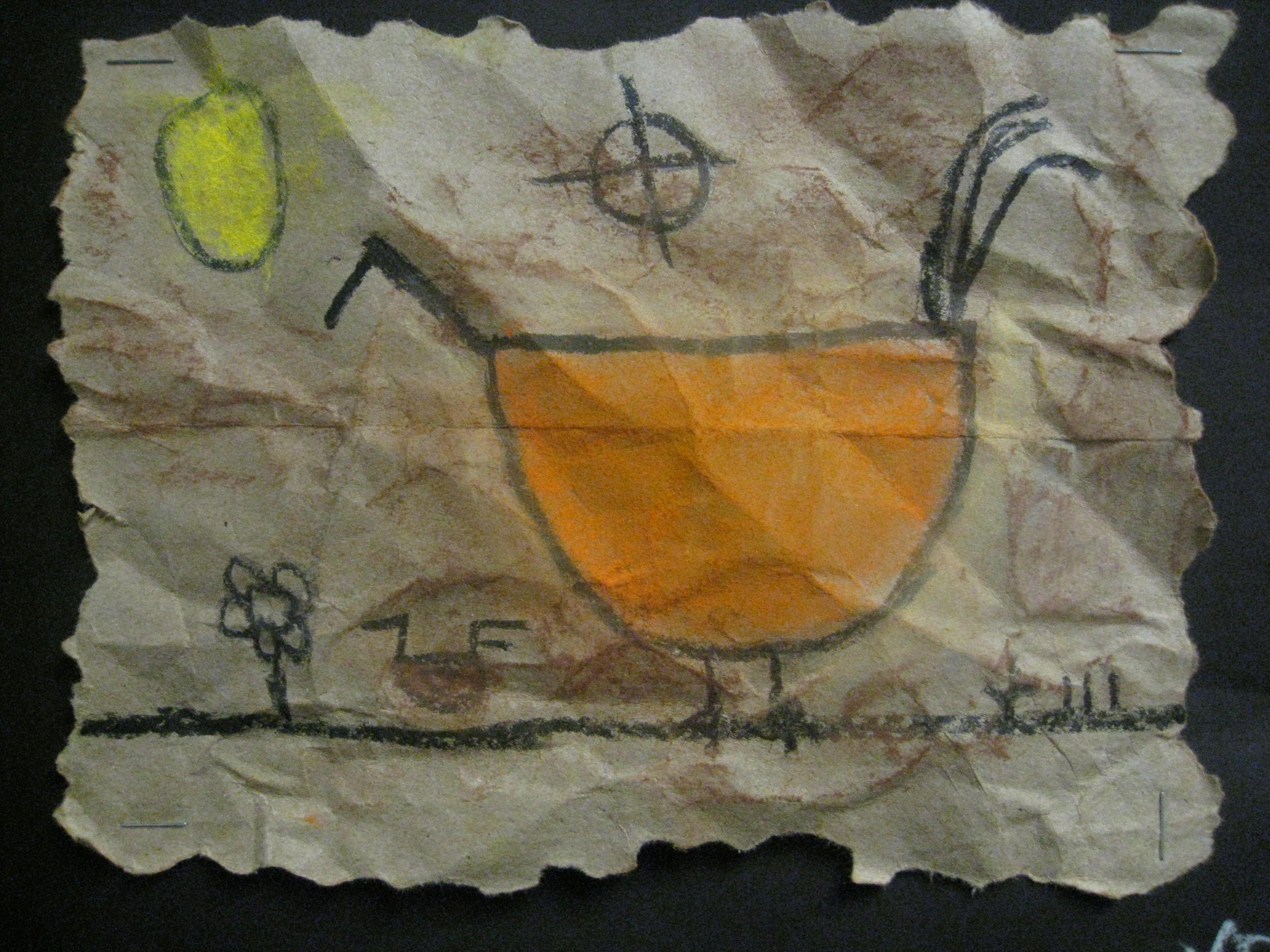 Caveman Art Ks2 : Cave art ks related keywords long tail
