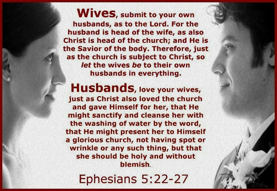 verses for husbands on father's day